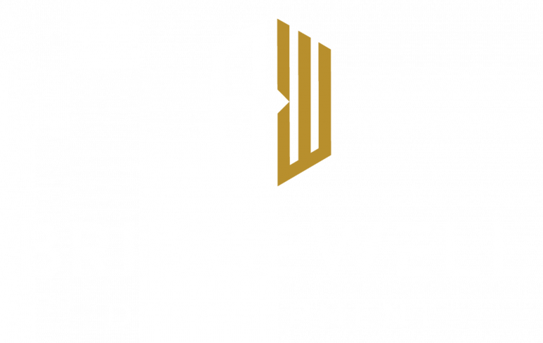 BRIDGEWELL LOGO
